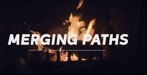 Two Boys - Merging Path - Award Video (englisch)