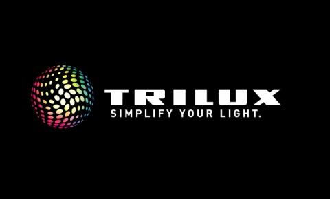 Trilux - simplify your light - (englisch) - Industriefilm